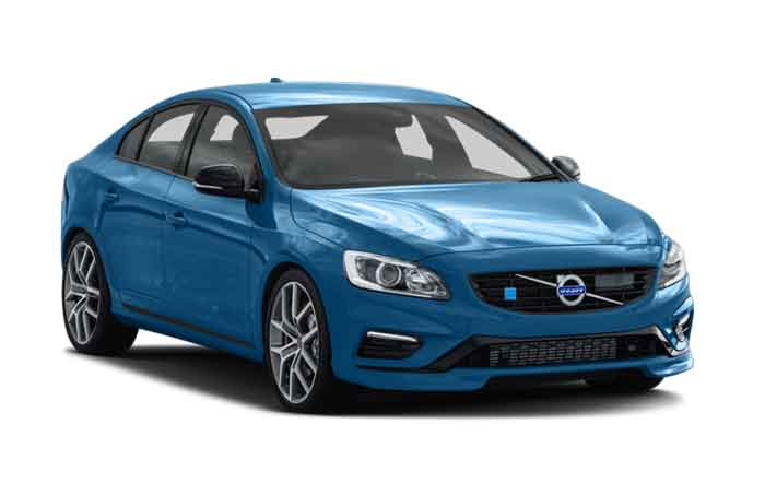Best Lease Deals 2020.2020 Volvo S60 Lease Best Car Lease Deals Specials Ny