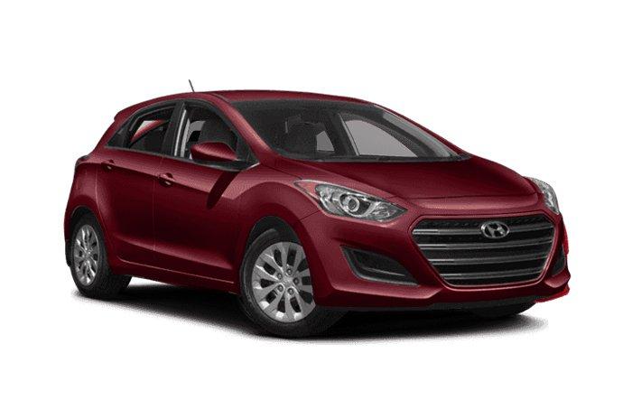 Hyundai Lease Deals >> 2019 Hyundai Elantra Gt Monthly Lease Deals Specials