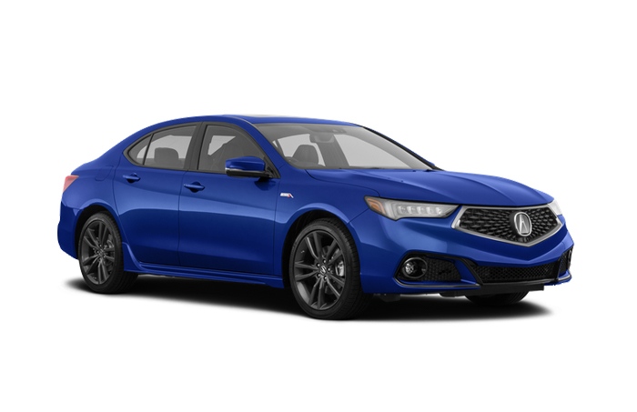 Best Suv Lease Deals 2020.2020 Acura Tlx Auto Leasing Best Car Lease Deals Specials